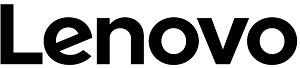Test Lenovo Legion Y740 - atrakcyjny notebook z GeForce RTX 2060 [nc1]