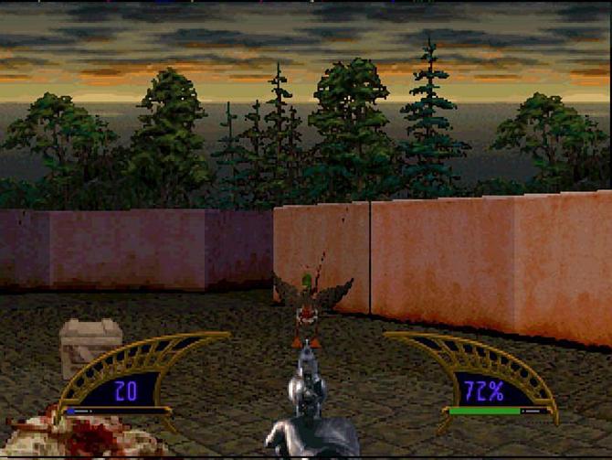 3DO: Historia konsoli do gier, którą sprzedawano na licencji [31]
