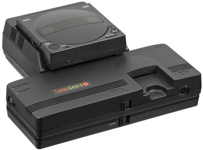3DO: Historia konsoli do gier, którą sprzedawano na licencji [44]