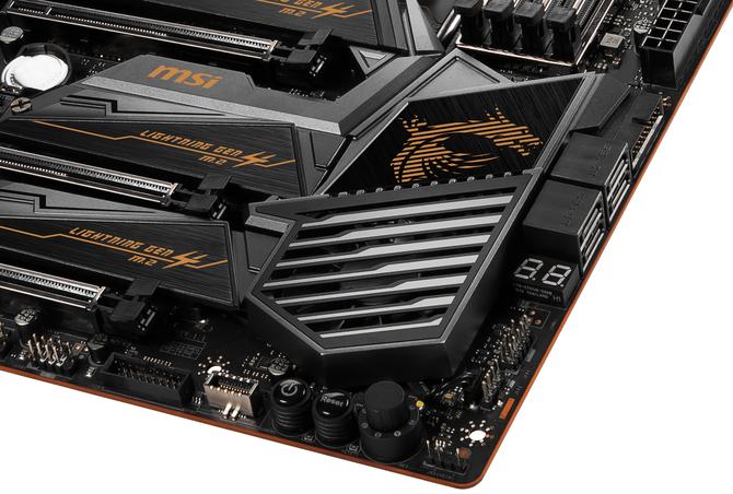 Test procesora AMD Ryzen 7 3700X - Premiera architektury Zen 2 [24]