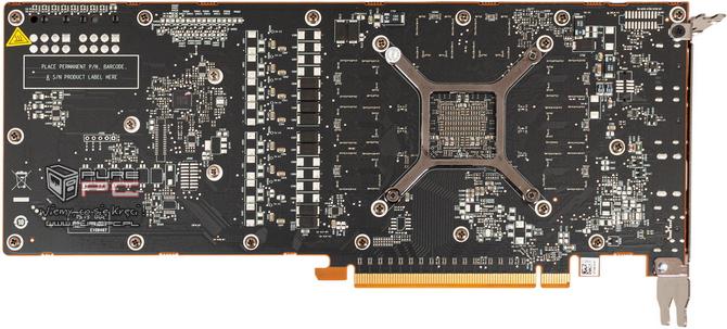 AMD Radeon RX 5700 vs GeForce RTX 2060 - Test kart graficznych [nc2]