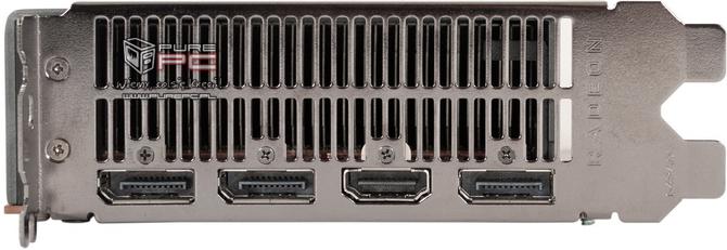 AMD Radeon RX 5700 vs GeForce RTX 2060 - Test kart graficznych [nc5]