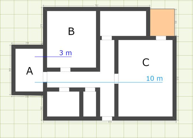 Test TP-Link Deco M4 - Sieć mesh w przystępnej cenie [13]