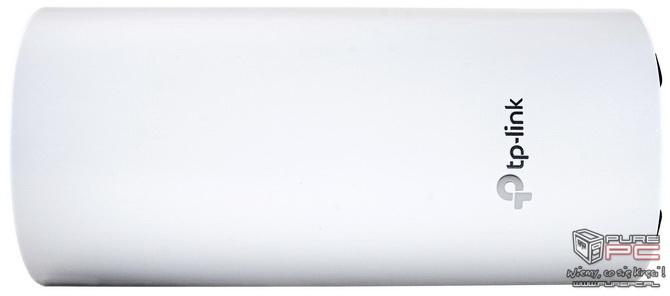 Test TP-Link Deco M4 - Sieć mesh w przystępnej cenie [nc3]