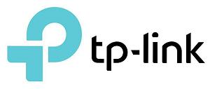Test TP-Link Deco M4 - Sieć mesh w przystępnej cenie [nc7]