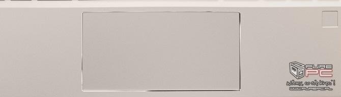 Test HP Envy 13 (2019) - piękny ultrabook z NVIDIA GeForce MX250 [nc7]