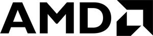 Test kart graficznych nvidia i amd