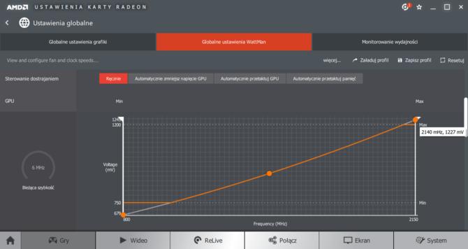 Test ASUS ROG Strix Radeon RX 5700 XT - Navi w dobrym wydaniu [3]
