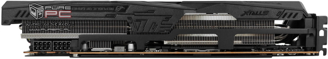 Test ASUS ROG Strix Radeon RX 5700 XT - Navi w dobrym wydaniu [nc3]