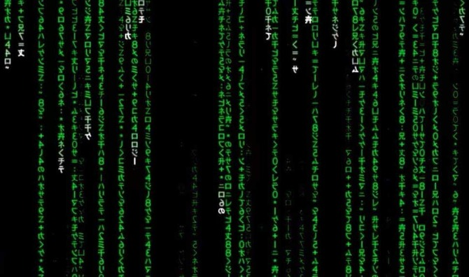 The Matrix ma 20 lat i to wciąż film bez konkurencji [5]