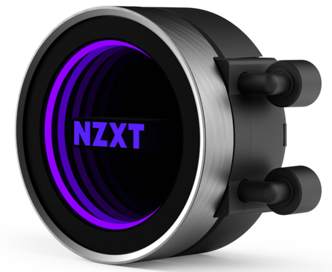 Test chłodzenia NZXT Kraken X72 - Czy legendy okażą się prawdą? [7]