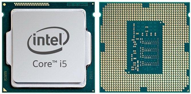 Test procesora Intel Core i5-9400F - Następca Core i5-8400 [4]