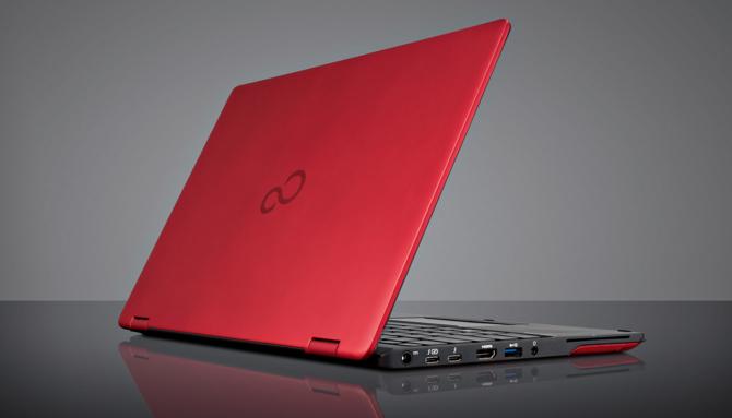 Test Fujitsu Lifebook U939X -  dopracowany sprzęt 2w1 dla biznesu [33]
