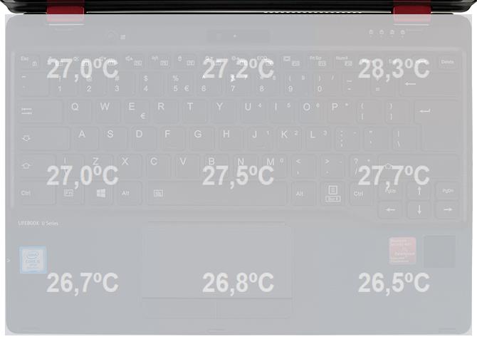 Test Fujitsu Lifebook U939X -  dopracowany sprzęt 2w1 dla biznesu [37]