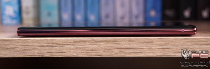 Test smartfona Samsung Galaxy Note 10 – Bez ramek, ale z rysikiem [nc4]
