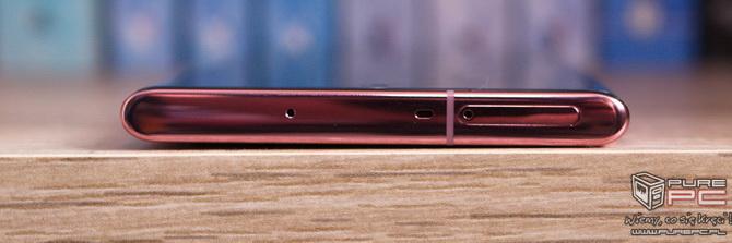 Test smartfona Samsung Galaxy Note 10 – Bez ramek, ale z rysikiem [nc5]