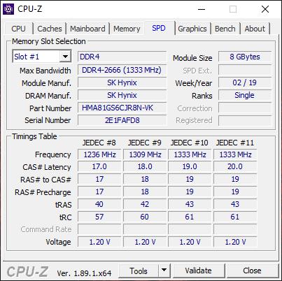 Test Acer Aspire 5 (2019) - multimedialny laptop z GeForce MX250 [4]