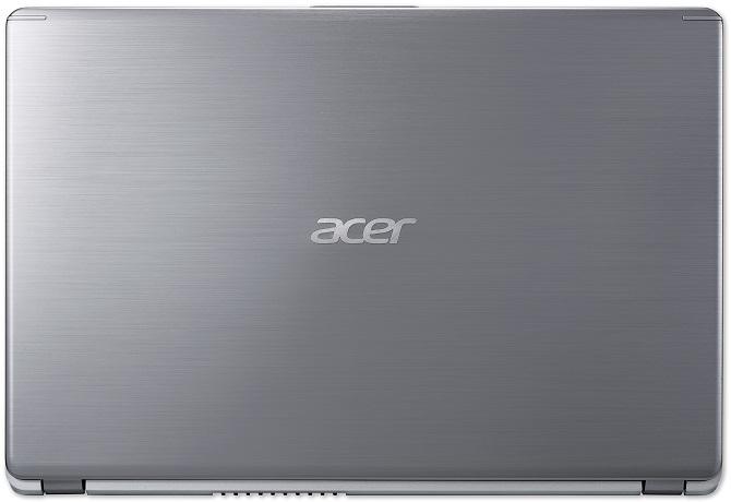 Test Acer Aspire 5 (2019) - multimedialny laptop z GeForce MX250 [nc2]