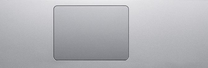 Test Acer Aspire 5 (2019) - multimedialny laptop z GeForce MX250 [nc4]