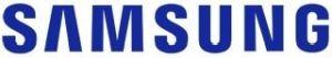 Monitor Samsung LS34J550 - Jak sprawuje się w wielozadaniowości? [nc13]
