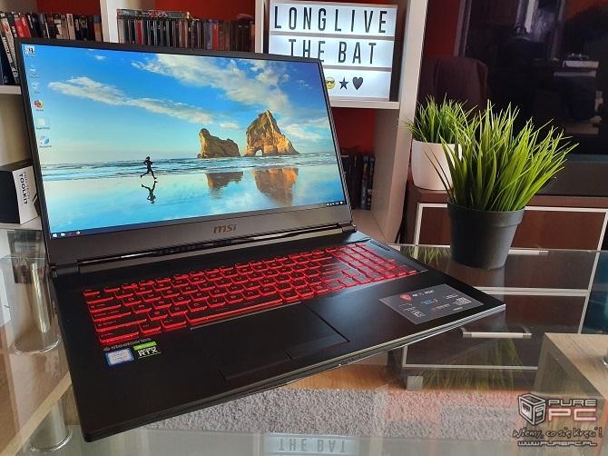 Na co zwracać uwagę przy wyborze laptopa do gier? [nc3]