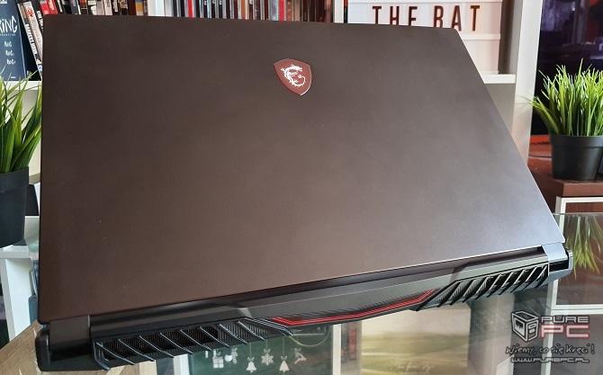 Na co zwracać uwagę przy wyborze laptopa do gier? [nc4]