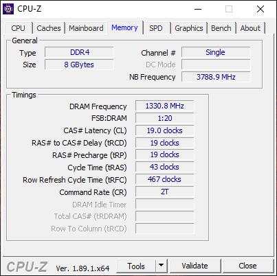 Test notebooka Acer Nitro 7 - nowość z NVIDIA GeForce GTX 1650 [4]