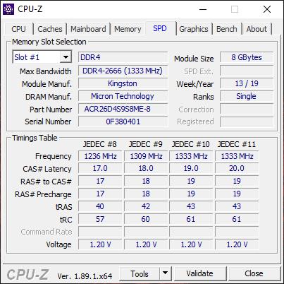 Test notebooka Acer Nitro 7 - nowość z NVIDIA GeForce GTX 1650 [5]