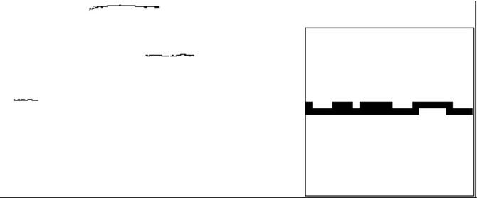 Test myszy Endgame Gear XM1 - Gaming na poważnie. Czy na pewno? [15]