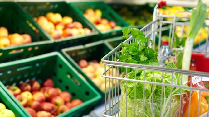 Zakupy z głową - jak kupować i do czego prawo ma konsument? [6]