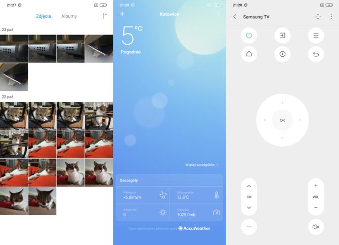 Test smartfona Xiaomi Redmi Note 8 Pro – Przyszedł i pozamiatał  [2]