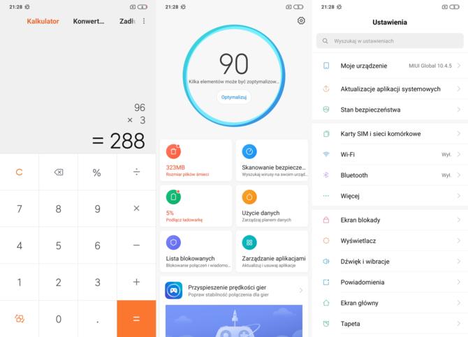 Test smartfona Xiaomi Redmi Note 8 Pro – Przyszedł i pozamiatał  [3]