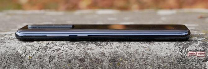 Test smartfona Xiaomi Redmi Note 8 Pro – Przyszedł i pozamiatał  [nc8]
