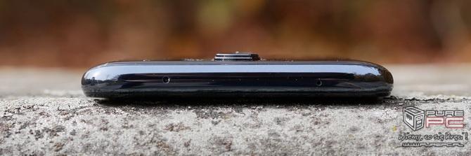 Test smartfona Xiaomi Redmi Note 8 Pro – Przyszedł i pozamiatał  [nc9]