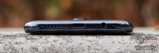 Test smartfona Xiaomi Redmi Note 8 Pro – Przyszedł i pozamiatał  [nc10]