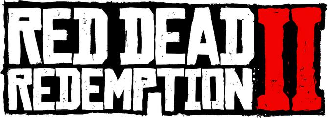 Test wydajności Red Dead Redemption 2 PC - Dzikie wymagania [nc2]