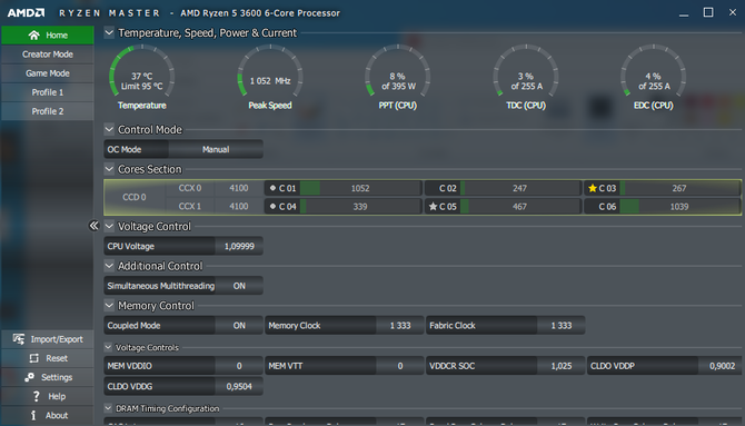 Test obudowy NZXT H510 Elite - Gaming klasy premium? [5]
