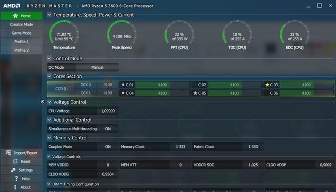 Test obudowy NZXT H510 Elite - Gaming klasy premium? [7]