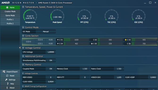 Test obudowy NZXT H510 Elite - Gaming klasy premium? [9]