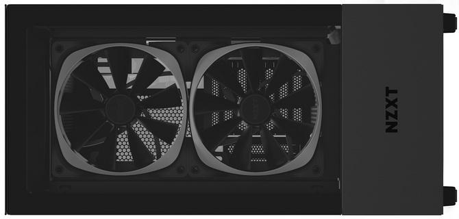 Test obudowy NZXT H510 Elite - Gaming klasy premium? [nc12]