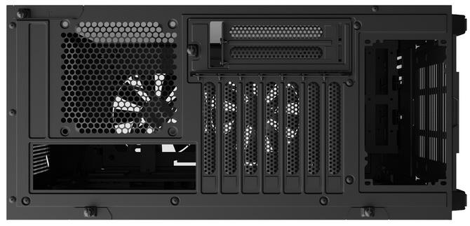 Test obudowy NZXT H510 Elite - Gaming klasy premium? [nc13]