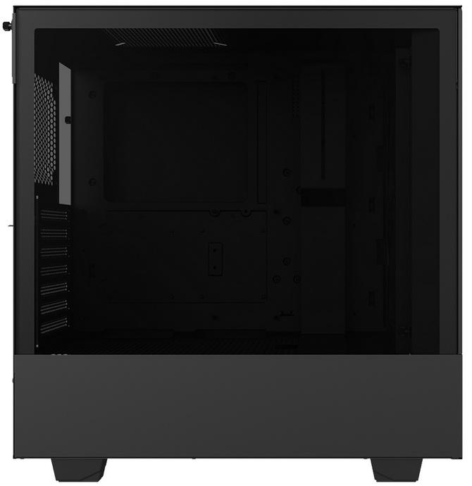 Test obudowy NZXT H510 Elite - Gaming klasy premium? [nc5]