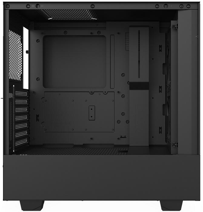 Test obudowy NZXT H510 Elite - Gaming klasy premium? [nc6]