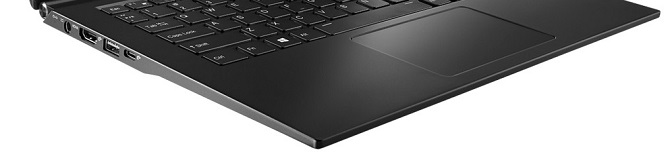 Hyperbook L14 Ultra - test laptopa z długim czasem pracy na baterii [nc8]