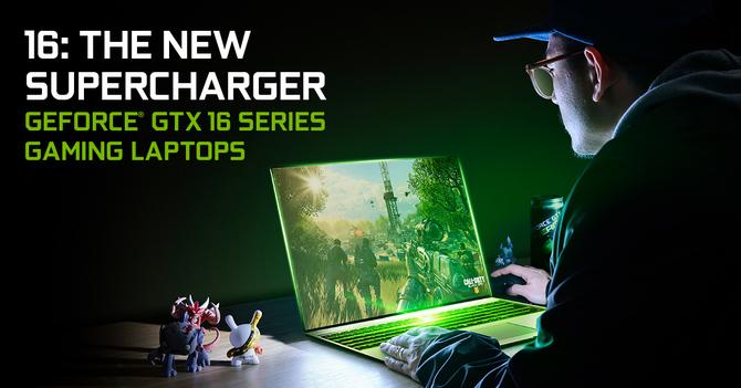GeForce GTX 1660 Ti vs RTX 2060 - Test wydajności w laptopach MSI [1]