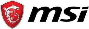 Test obudowy MSI MAG Forge 100M - Lodowy smok z RGB LED? [nc10]