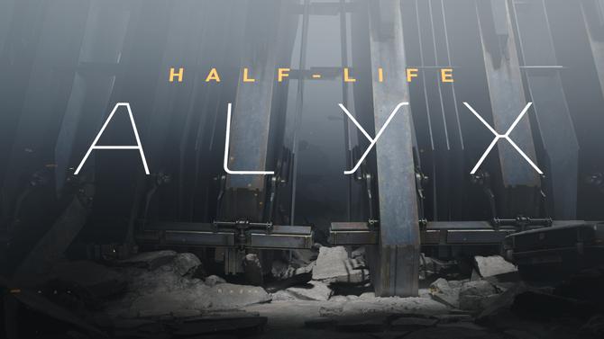 Test i recenzja Half Life: Alyx - Najlepsza gra VR, ale nie dla każdego [4]