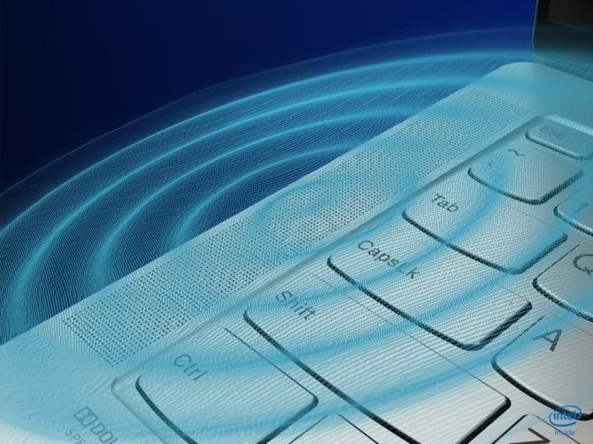 Test Lenovo YOGA S940 - Multimedialny laptop z Dolby Atmos [2]