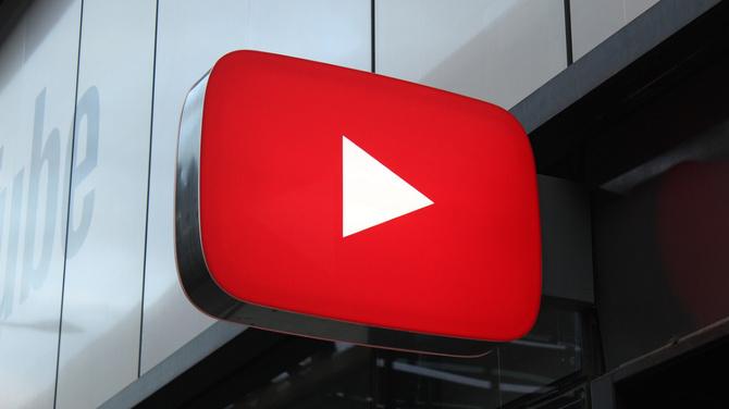 TOP-10 najciekawszych kanałów okołonaukowych na YouTube [24]