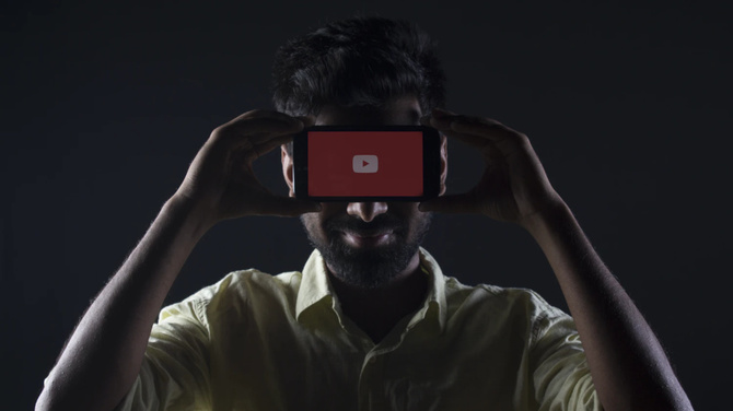TOP-10 najciekawszych kanałów okołonaukowych na YouTube [5]
